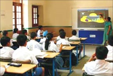Unheard Cries of Government Schools – Time for Transformation
