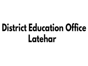 district education office
