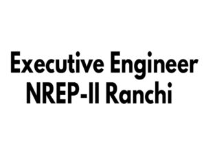 excutive engineer